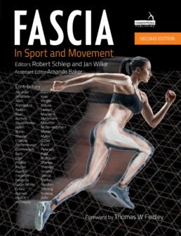 Buchcover Fascia